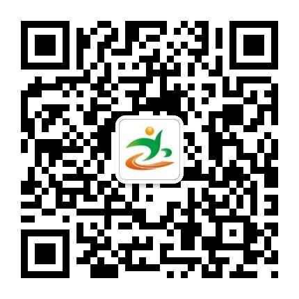 信阳英才网(信阳招聘网)- 信阳地区专业求职招聘网站、信阳招聘会-信阳人才网