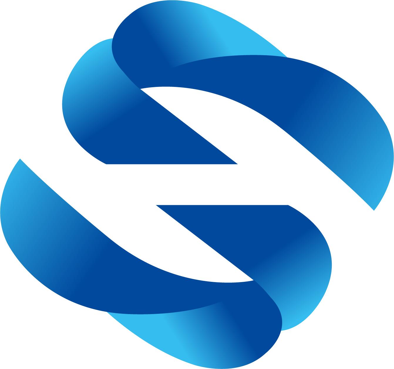 河南正森电子商务有限公司