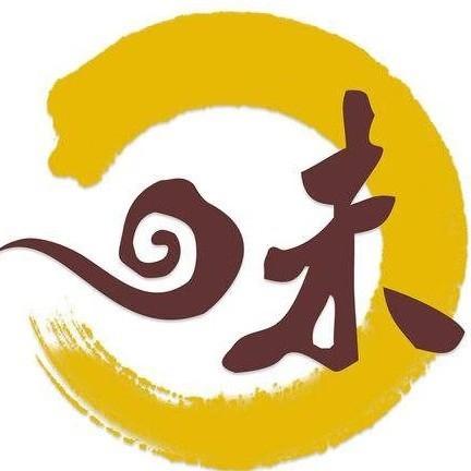 信阳申兴调味食品有限公司