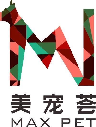 信阳美宠荟实业-信阳英才网-信阳人才网-信阳招聘网