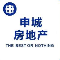 申城房地产正商店