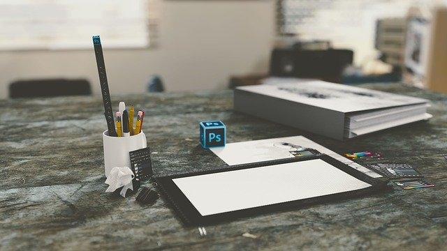 设计师(3) (1).jpg